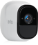 thumbnail 1 - Arlo VMC4030-100NAR Single PRO Wireless Camera - Certified Refurbished