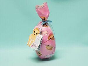 1 X Zapf Baby Born ® Surprise, Poupées Nouveau & Neuf Dans Sa Boîte-afficher Le Titre D'origine Twyapdxz-07155424-692949453