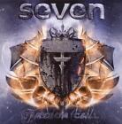 Freedom Call von Seven (2011)