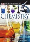 Chemistry by Ann Newmark (Hardback)