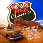 Country Roads Classics von Various Artists (2014)