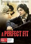 A Perfect Fit (DVD, 2010)