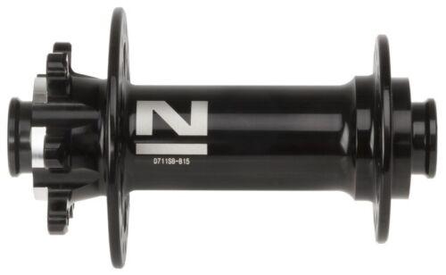 Novatec Nabe MTB Disc Boost VR D711SB-B15