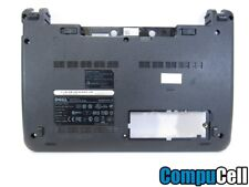 NEW Genuine DELL Inspiron Mini 10 1010 Bottom Base Case Housing Assembly C085P