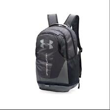 6d7e06095e item 3 New With Tags Under Armour Hustle UA Storm 3.0 Backpack Laptop  School Bag -New With Tags Under Armour Hustle UA Storm 3.0 Backpack Laptop  School Bag