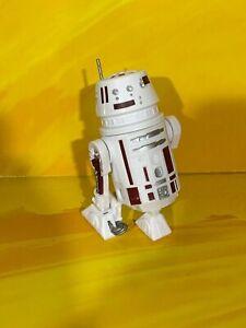 Star-Wars-The-Black-Series-Loose-R5-G19-Astromech-Droid
