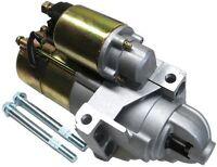 Starter Mercruiser Model 500 (gen +) (gen V) (gen Vi) Gm 8.2l 502ci Marine