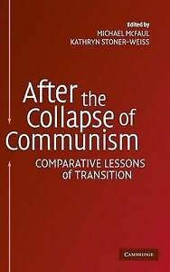After-the-Collapse-of-Communism-Comparative-Les-New