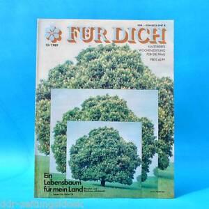 DDR-FUR-DICH-15-1989-Memmingen-Loessnitz-Jugendweihe-Marsflug-Grube-Deister-Mode