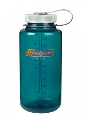 Hydrapak Hydra FUSION NOUVEAU hydratation réservoir verre tube Upgrade Anthracite