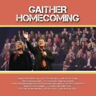 Gaither Homecoming Icon - Various Artist 2016 CD