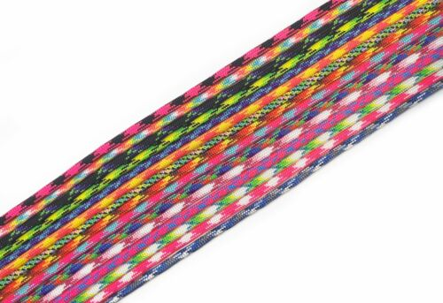 Choose your colour //length 550 Parachute cord// 550 cord PARACORD PATTERNS!