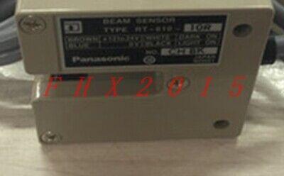 1PC New Panasonic RT-610-10R