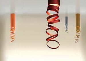 Artemide Decompose Light Lampada Da Soffitto Design Atelier Oi Ebay