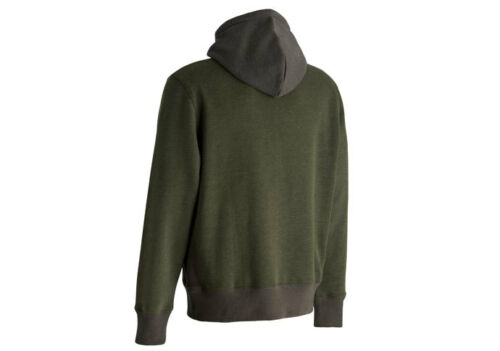 Hoody All Sizes Available Brand New Trakker Earth Hoodie