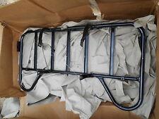 NOS Yamaha Rear Carrier 2001- 2001 YFM250 Bear Tracker 4XE-F4842-10-00