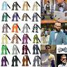 New Mens Self Tie Classic Wedding Party Groom 100% Silk Bowtie Bow Tie HLBW01-25