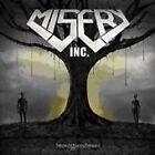 Misery Inc. - Breedgreedbreed (2007)