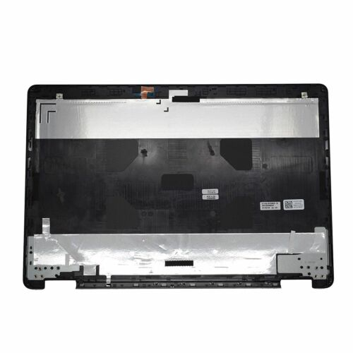 New For Dell Latitude 5570 E5570 LCD Rear Back Cover Top Lid 0JMC3P JMC3P