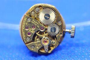 Original-Bulova-560-Movement-amp-Cadran-1-3529