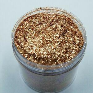 1oz-Glitter-Natural-Super-Sparkle-Rose-Gold-Mica-Powder-1-ounce