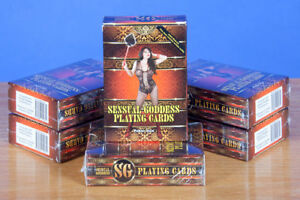 Sensual-Goddess-Playing-Cards-Party-6-Pack