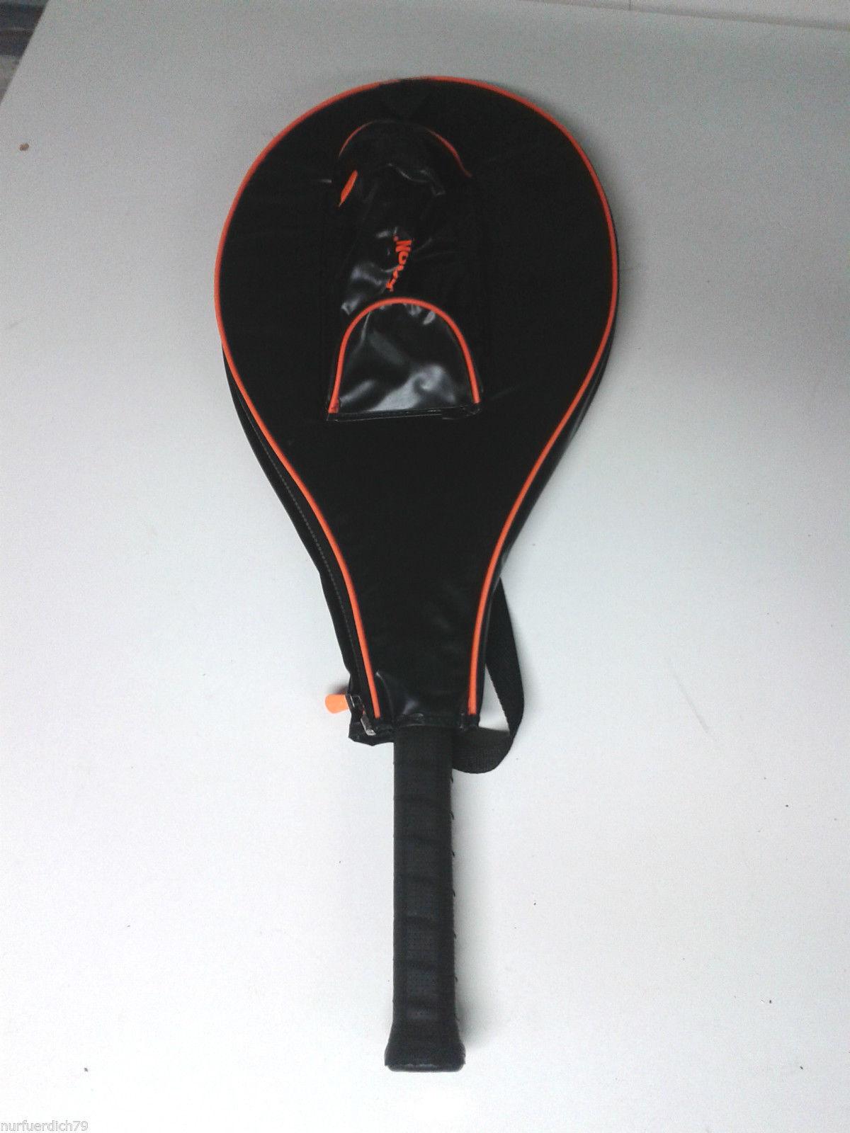 Tennis Set Head Head Head Tour Team Schlägertasche & Wilson Burn 100 ULS EP60.1505  | Starke Hitze- und Abnutzungsbeständigkeit  | Hochwertige Produkte  | Guter weltweiter Ruf  26fa41