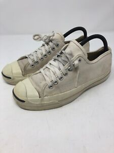 Vintage Jack Purcell Converse MADE IN