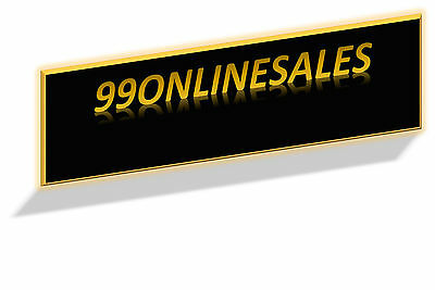 99onlinesales