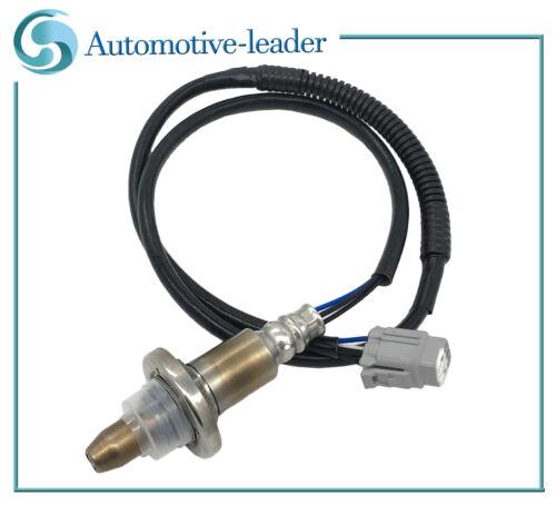 22641-AA510 Air Fuel Ratio Upstream Sensor For Subaru Impreza WRX STI 2.5L 08-14