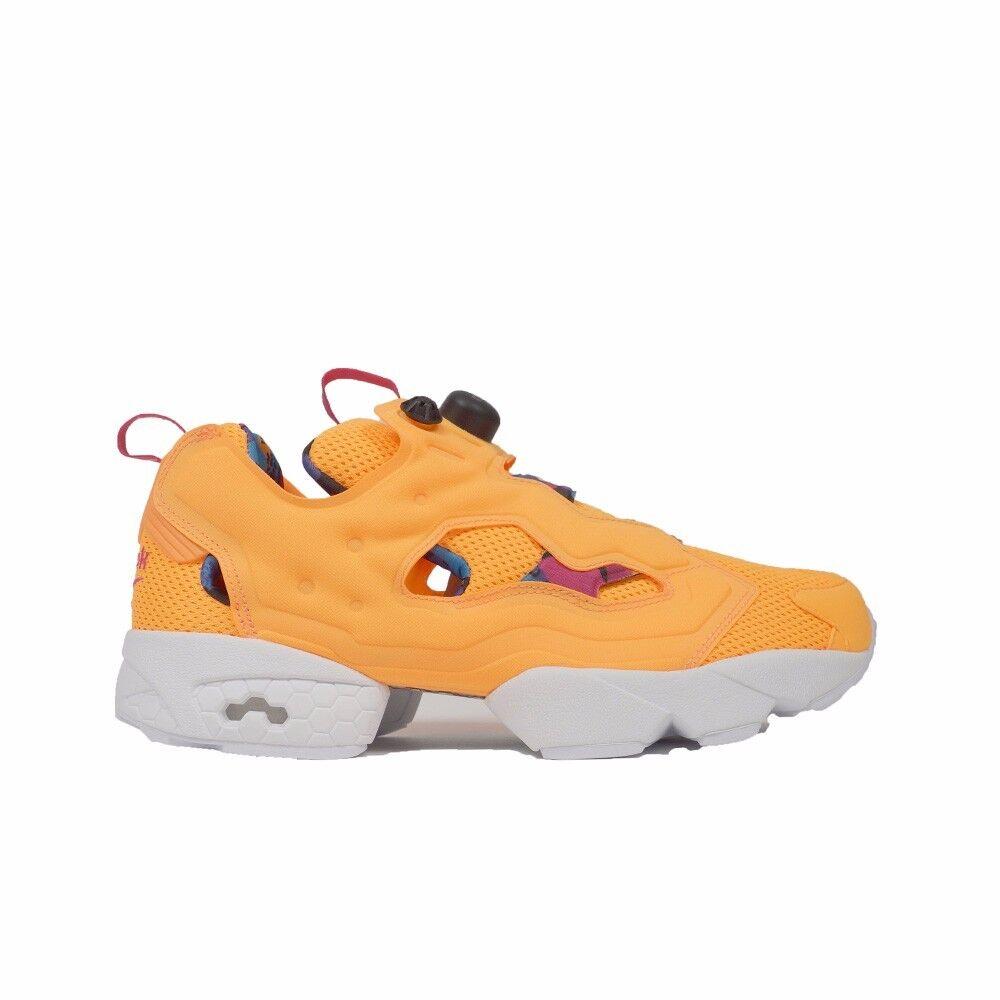 huge discount dc7a5 c5515 ... Reebok Reebok Reebok Instapump Fury AR Collection Men s Shoes BD1506  BD1507 BD1508 8472b1 ...