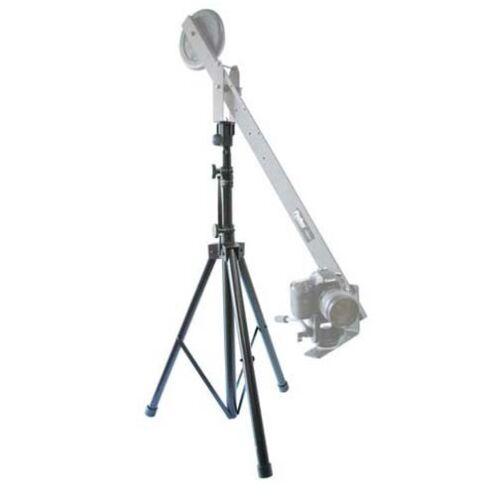 ProAm USA Support pour proam Camera Crane//Foc
