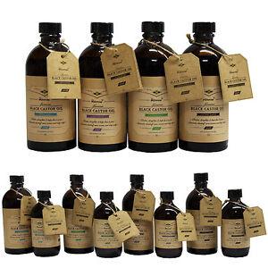 Best Price New Milnrow Jamaican BLACK CASTOR OIL For Hair