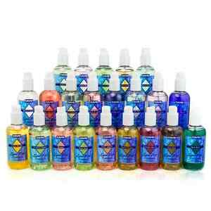 Davis Variety Collection Cat Dog Pet Cologne Perfume 8 oz *Choose Your Scent*
