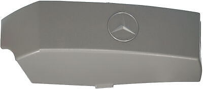Mercedes S211 Rear Right Boot Seat Belt Guide Trim Cover A2116920459