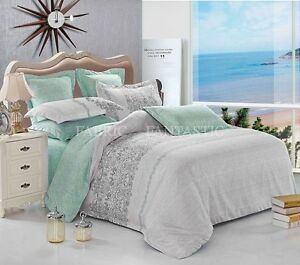 Image Is Loading WALES Sheet Set Queen King Super King Size