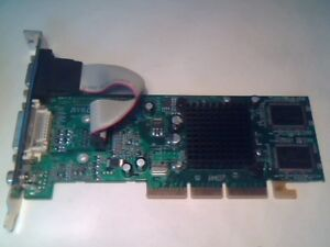 ATI RADEON 215R6LAEA12 WINDOWS 7 X64 DRIVER
