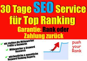 Suchmaschinenoptimierung-mit-Garantie-SEO-Service-Rankings-boosten-Mehr-Traffic