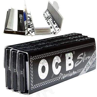 Ocb Longpapers