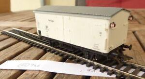 Piko-H0-Kuehlwagen-Tnh-Digital-mit-Decoder-Zugschlussbeleuchtung-der-DR-Epoche-3