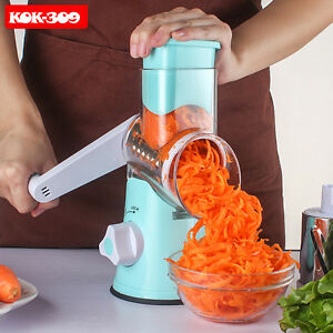 Vegetable kitchen cutter round slicer potato julienne for Gardening tools in pakistan