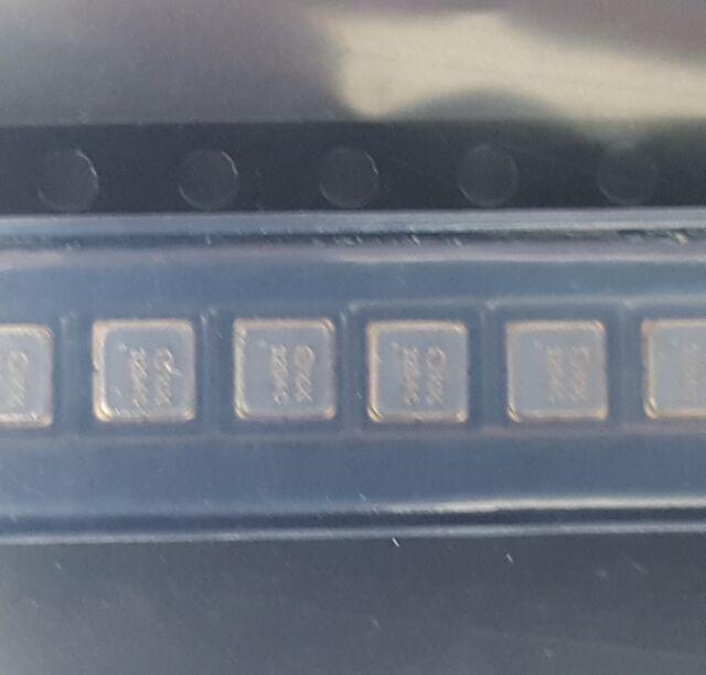 2441.75//83.5mhz rf saw filter-triquint filter 2pcs