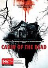 Cabin Of The Dead (DVD, 2014)
