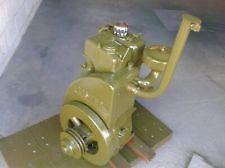 Genuine-Lister-LD1-Diesel-Engine