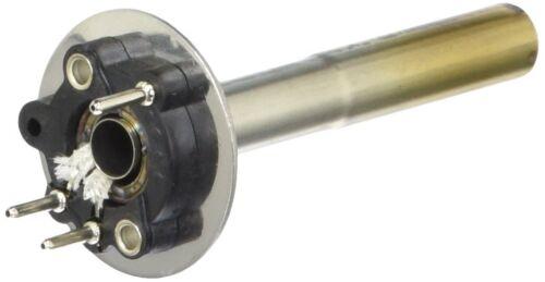 Weller EC234 Heater Element Assembly for EC1201A Soldering Iron.