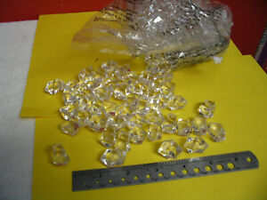 15-Ounces-Diamond-Acrylic-Crystal-Gem-Stone-Ice-Bed-for-Electric-Wall-Fireplace