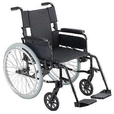 Kørestol, Rhealthcare