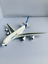Airbus-Industrie-A380-Premier-Collection-Dragon-Wings-55823-Diecast-1-400-NEU Indexbild 1