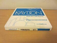 Kaydon Kd040xp0 Open Reali Slim Bearing Type X Four Point Contact