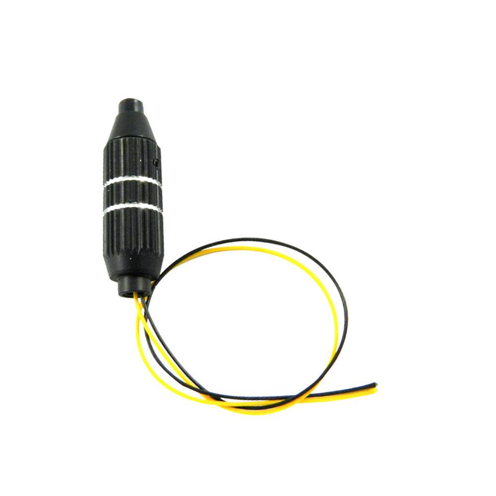 DUPLEX 2.4EX Knüppeltaster für Sender DC DS-16 JETImodel 80001514 820131